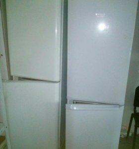 Холодильники обмен