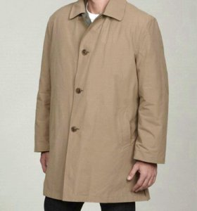 Куртка хлопок
