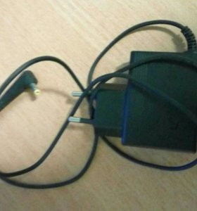 PSP-E 1008