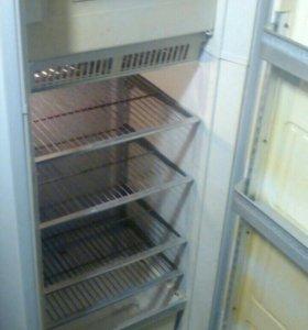 Холодильник рабочий доставка есть