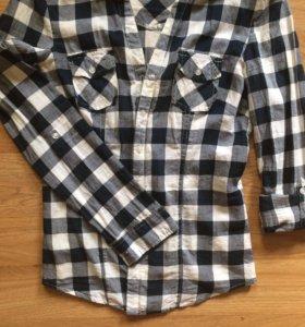 Рубашка (Gloria Jeans)