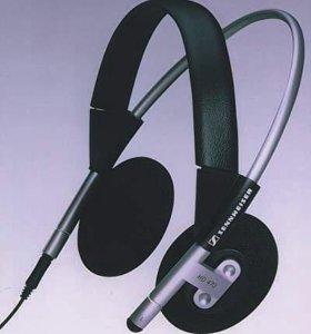 Sennheizer HD 470