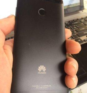 Huawei Nova 4/64gb