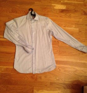 Рубашка Henderson, р.48