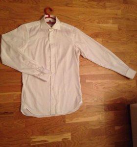 Рубашка Henderson, р48