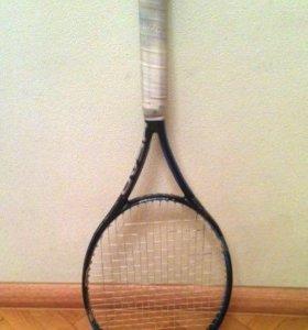 Теннисные ракетки Head YouTek Instinct MP