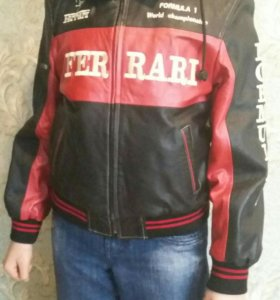 Куртка на мальчика 9-11лет