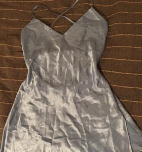 Ночная сорочка Victoria's secret