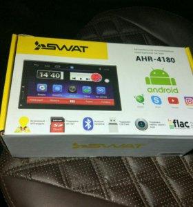 Swat ahr-4180