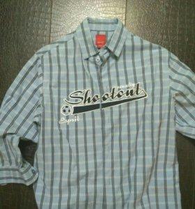 Рубашка Эспирит