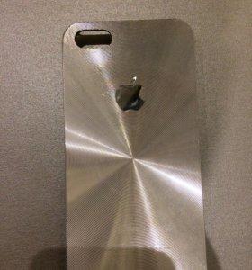 Чехол для айфон 5s