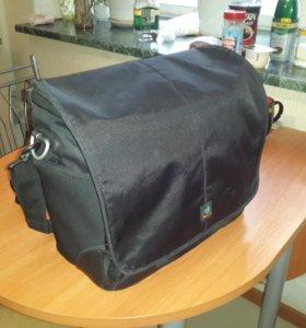 Фото сумка KATA DB-455