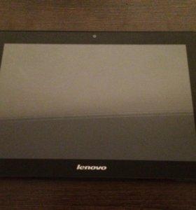 Планшет Lenovo tab a10-70 (А7600)