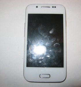 Samsung Galaxy Note2 A7100 mini Duos