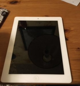 iPad 3 Wi-Fi + Cellualar 32Gb