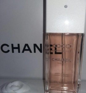 CHANEL COCO MADEMOISELLE EDT (100ml)