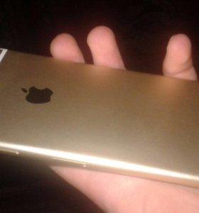 iPhone 6 128г
