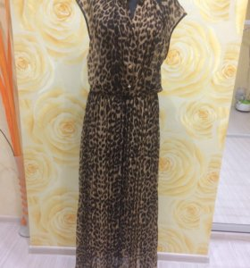 Платье р. 48-52
