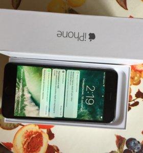 Apple iPone 6 Plus 128GB