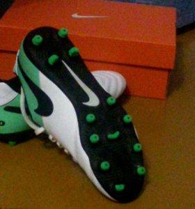 бутсы Nike Original p 40