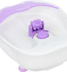 Гидромассажная ванна Maxwell MW-2451