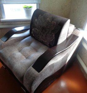 кресло кровать отличного качества