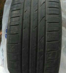 Nexen N-blue HD 205/55 R16