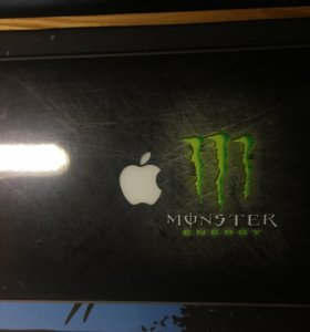 Macbook pro 13 дюймов середина 2010