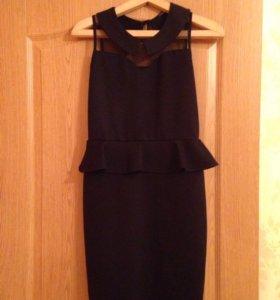 Очень красивое платье Кира Пластинина