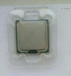 Процессор Dual-CoreE5700 3GHz LGA775