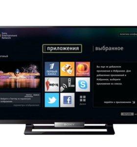 Sony FULL HD