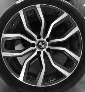‼️Продам диски BMW‼️