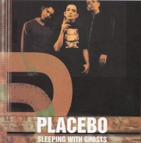 Диск Placebo