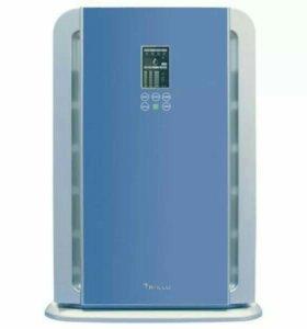 Очиститель воздуха Ballu AP300