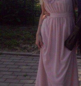 Вечернее платье/ выпускное платье