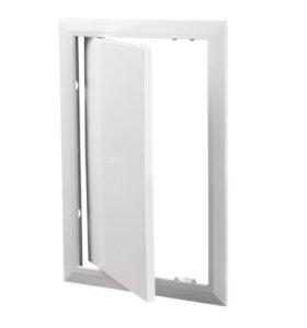 Люки дверцы ревизионные 400х250, 200р за 2шт