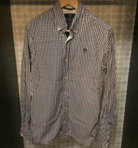 Рубашка мужская scotch&soda