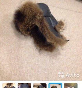 Куртка,шапка