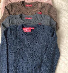 Кардиган, свитер , джемпер