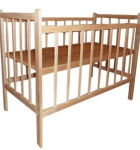 Продаю детский кровать