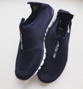 Кроссовки Nike 3.0 новые (36;38)
