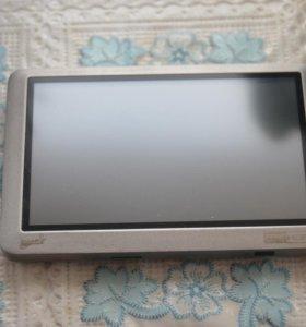 FULL HD МЕДИА ПЛЕЕР ICONBIT HMP505HDMI 8Gb