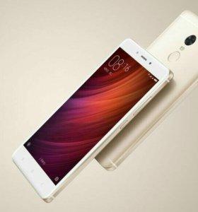 Xiaomi redmi 4 pro (3/32)