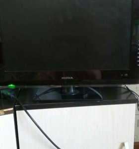 Телевизор 19 дюймов