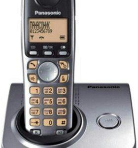 Panasonic KX-TG7205