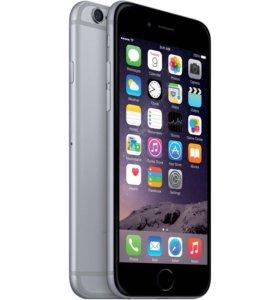 Продам iPhone 6 Дефект