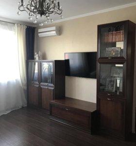 Комплект мебели для гостиной Ангстрем (Адажио) б/у