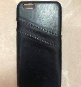 Чехол для Apple iPhone 6
