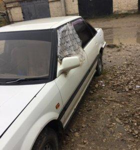 Хонда 1990г