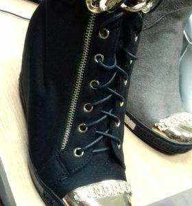 Ботинки,туфли,сапоги
